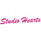 スタジオハーツ